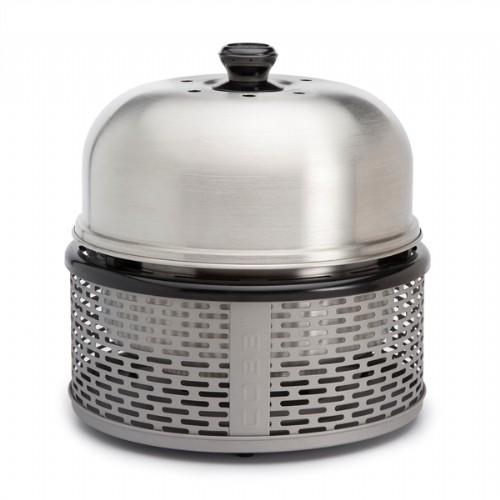 Cobb Pro aluminiumgrijs