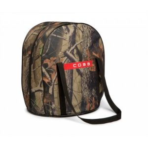 Cobb Premier/Pro tas XL camouflage
