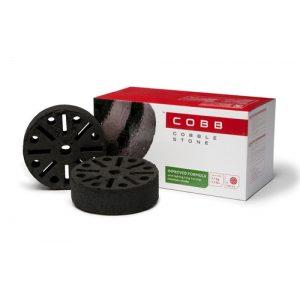 Cobble Stones verpakking-6 briketten